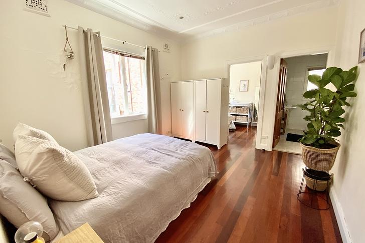 3/489 Bronte Road, Bronte 2024, NSW Unit Photo