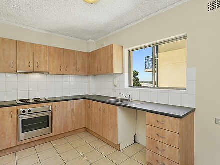 9/35 Harris Street, Harris Park 2150, NSW Apartment Photo
