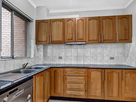 21c38003459a5521150fa06a kitchen 1618813169 thumbnail