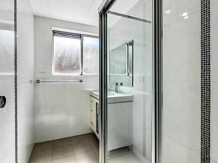 D5641d583be2c9b8545cd5b8 bathroom 1618813169 thumbnail