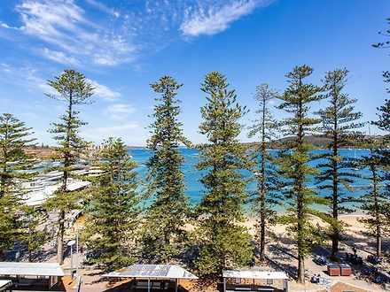 609/54 West Esplanade, Manly 2095, NSW Apartment Photo