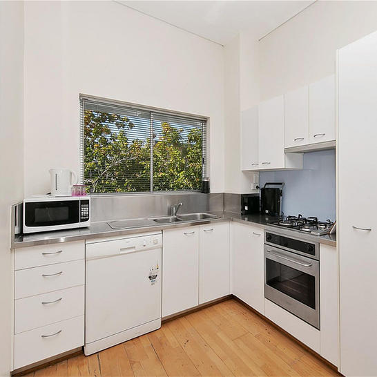 423/78 Arthur Street, Fortitude Valley 4006, QLD Apartment Photo