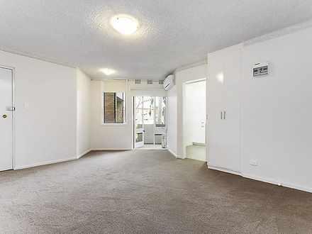 8/27-29 Brougham Street, Kew 3101, VIC Apartment Photo
