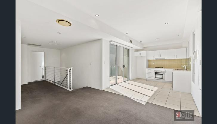 11/1 Goodsell Street, St Peters 2044, NSW Apartment Photo