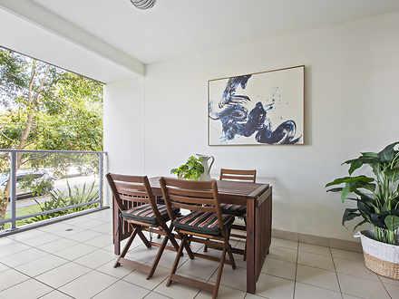 8/52-54 Gordon Street, Manly Vale 2093, NSW Apartment Photo