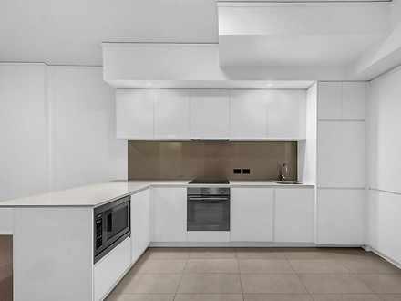 UNIT/510510 Saint Pauls Terrace, Bowen Hills 4006, QLD Unit Photo