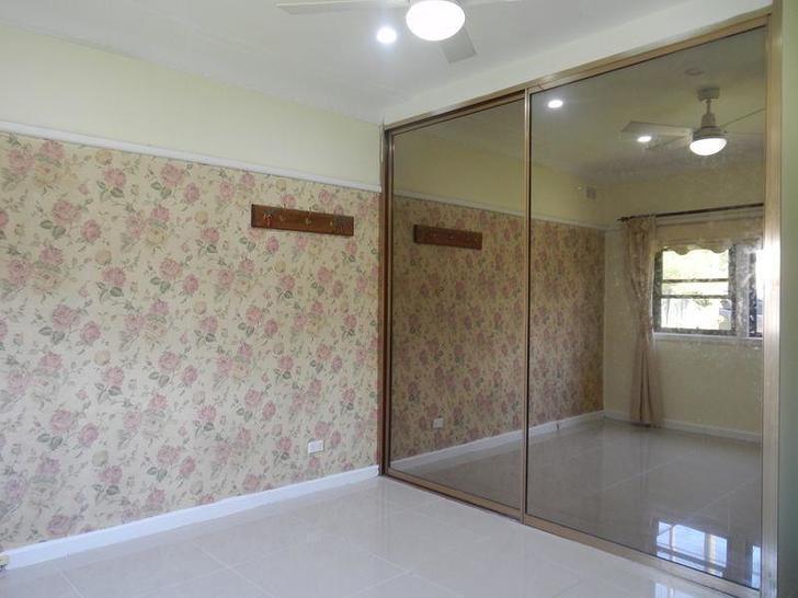 10 Essington Street, Wentworthville 2145, NSW House Photo