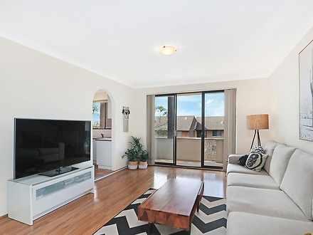 20/60-66 Seaview Street, Cronulla 2230, NSW Apartment Photo