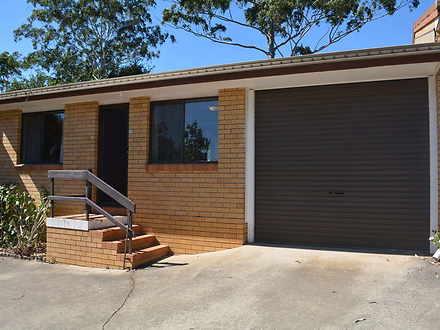 3/29 Gregory Street, Harlaxton 4350, QLD Unit Photo