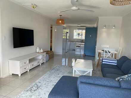 8/33 The Strand, North Ward 4810, QLD Apartment Photo