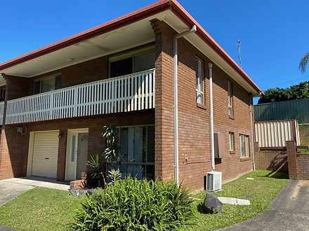 1/10 Griffith Avenue, Coffs Harbour 2450, NSW Townhouse Photo