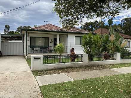 137 Canberra Street, St Marys 2760, NSW House Photo