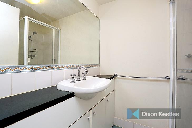 33/1 Riverside Quay, Southbank 3006, VIC Apartment Photo