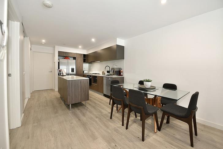 1/139 Woodland Street, Essendon 3040, VIC Apartment Photo