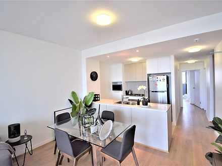 308/4 Mackinder Street, Campsie 2194, NSW Apartment Photo