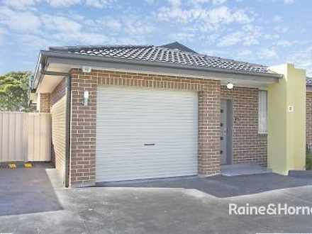 8/39 Newhaven Avenue, Blacktown 2148, NSW House Photo