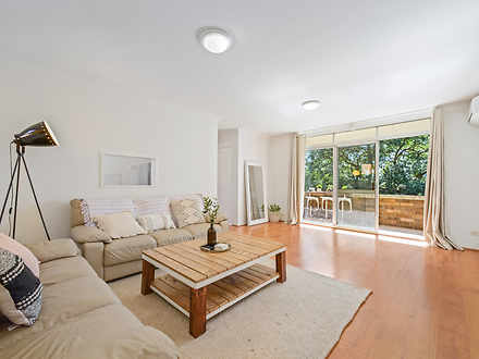 25/15 Good Street, Parramatta 2150, NSW Apartment Photo