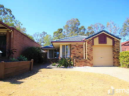 56 Settlers Circuit, Forest Lake 4078, QLD House Photo