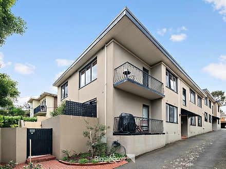 7/27 Elphin Grove, Hawthorn 3122, VIC Apartment Photo