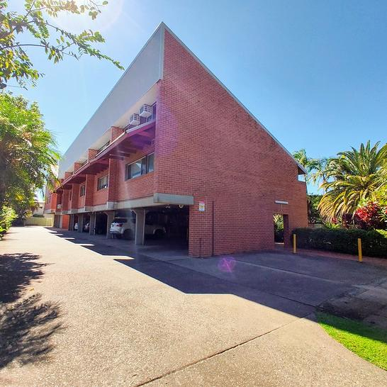 5/2-4 Boultwood Street, Coffs Harbour 2450, NSW Townhouse Photo