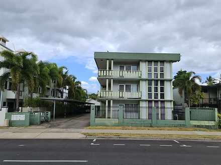 11/175 Sheridan Street, Cairns North 4870, QLD Unit Photo