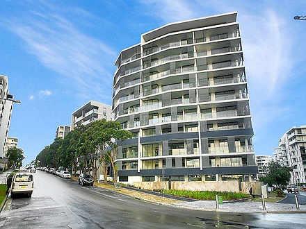105/11 Mary Street, Rhodes 2138, NSW Apartment Photo