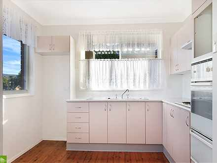 1/30 Hopetoun Street, Oak Flats 2529, NSW Flat Photo