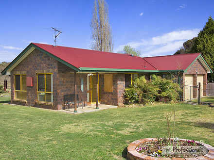 91 Arundel  Drive, Armidale 2350, NSW House Photo