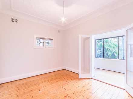 4/34 Roscoe Street, Bondi Beach 2026, NSW Apartment Photo
