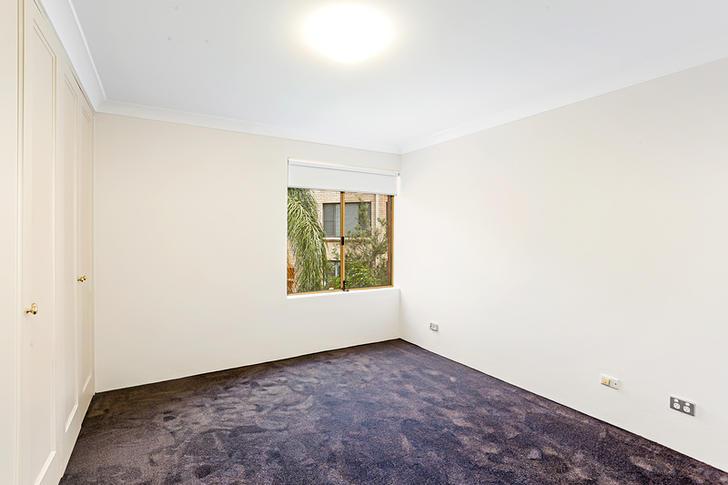 11/112 Ben Boyd Road, Neutral Bay 2089, NSW Apartment Photo