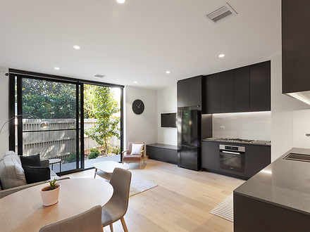 2/6 Hood Street, Elwood 3184, VIC Apartment Photo