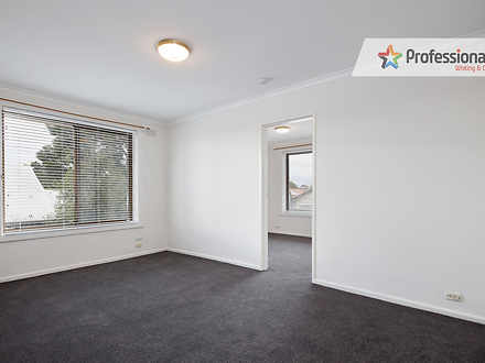 6/115 Shaftesbury Parade, Thornbury 3071, VIC Apartment Photo