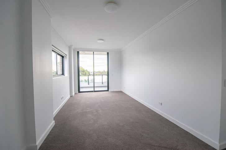 501/279 Gardeners Road, Eastlakes 2018, NSW Apartment Photo