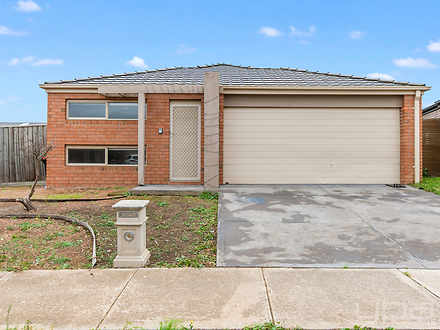 3 Flemings Avenue, Harkness 3337, VIC House Photo