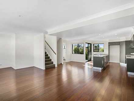 6/8 Oasis Close, Manly West 4179, QLD Townhouse Photo