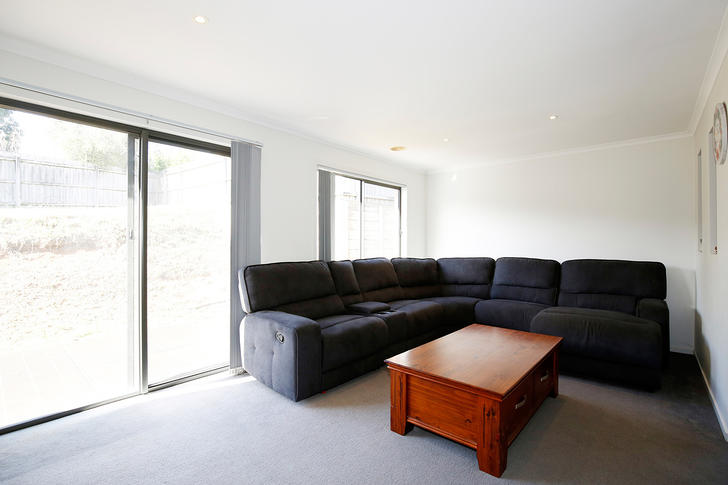 14 Sing Crescent, Berwick 3806, VIC House Photo