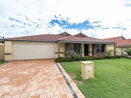 66 Gateway Boulevard, Canning Vale 6155, WA House Photo