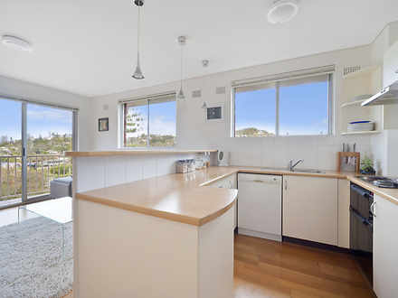 12/12 Seaview Avenue, Newport 2106, NSW Apartment Photo