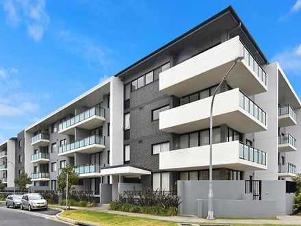 G11/8 Sunbeam Street, Campsie 2194, NSW Apartment Photo