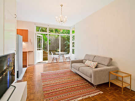 3/15 Premier Street, Neutral Bay 2089, NSW Apartment Photo