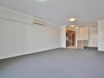 15/20 Norton Street, Upper Mount Gravatt 4122, QLD Unit Photo