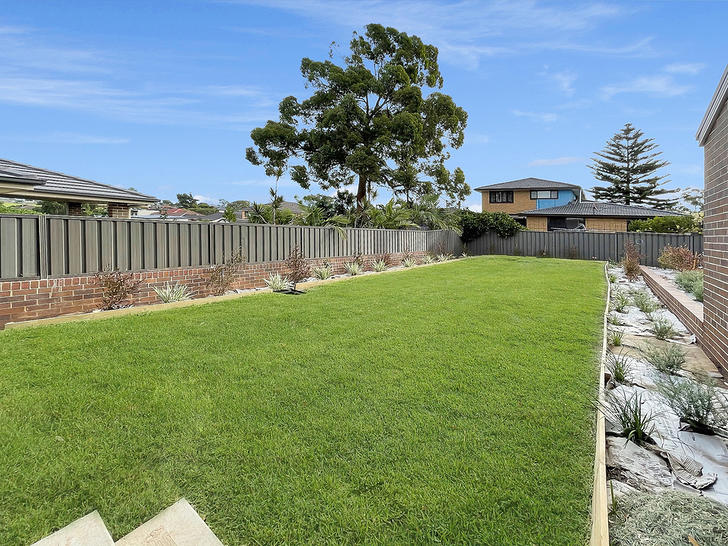 9A Gozo Road, Greystanes 2145, NSW Duplex_semi Photo