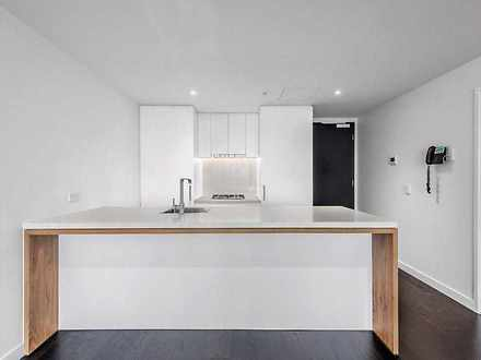 1804/179 Alfred Street, Fortitude Valley 4006, QLD Apartment Photo