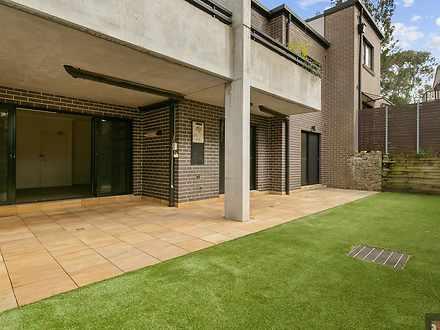 5-7 Parkes Road, Artarmon 2064, NSW Apartment Photo