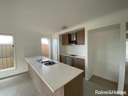 127 Keane Avenue, Munno Para West 5115, SA House Photo