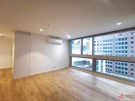 1107/38 Rose Lane, Melbourne 3000, VIC Apartment Photo