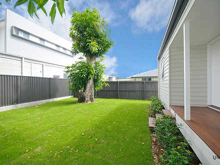 B/50 Second Avenue, Palm Beach 4221, QLD Duplex_semi Photo