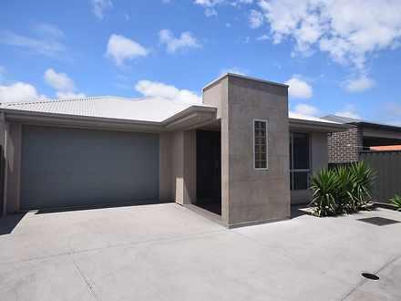 35B Tasman Avenue, Flinders Park 5025, SA House Photo