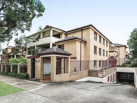 14/28-30 Cairns Street, Riverwood 2210, NSW Unit Photo