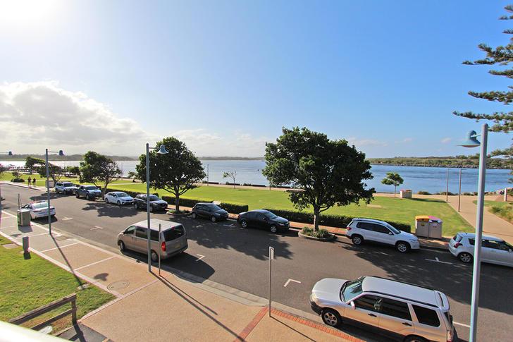 UNIT 2/7 Sunset Parade, Port Macquarie 2444, NSW Unit Photo